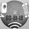 ВидеоЭфор г. Иркутск +7 (3952) 60-81-18