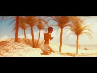 KAYAK - La Peregrina (OFFICIAL VIDEO)