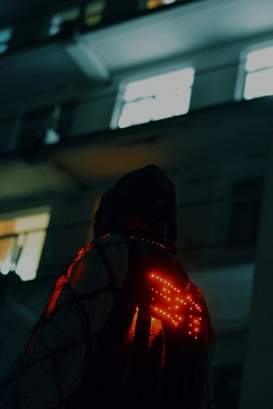 Влад Маршев | Москва