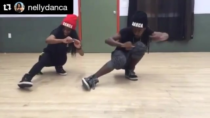 DancehallstepsBA46sqhnBpW.mp4