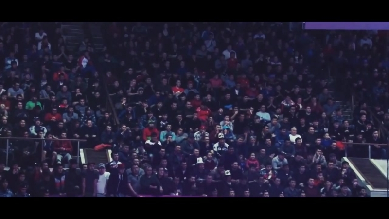 Чемпионат Азии в Бишкеке 2018 г UWW Asian Championships in Bishkek 2018