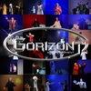 GORIZONT Entertainment