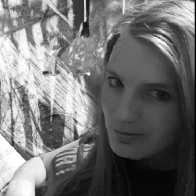 Виктория Суровцева