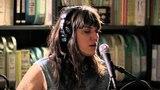 Emily Wells - Light Is Drainin' Antidote - 1292016 - Paste Studios, New York, NY