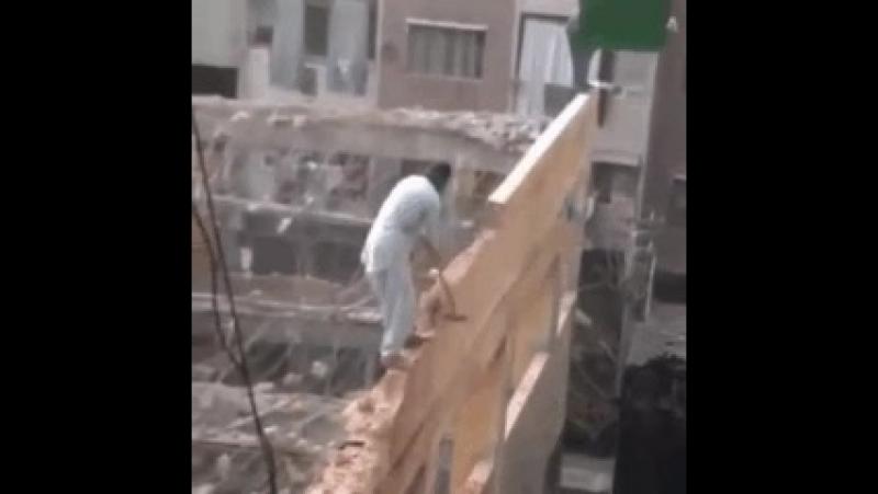 Ты все еще жалуешься на свою работу