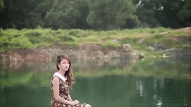Mehdi Ahmadvand - Bargard - Kurdish SubTitle Ne.mp4