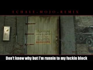 Eminem__2Pac_-_Im_The_Devil_(2018)