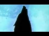 Rammstein-Ohne dich(Wolfs rain)
