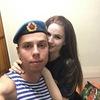 varvara_belova13