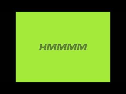 GOT7 『HMMMM』UNIT TEASER