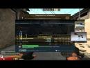 Как получить Нож в CS GO Бесплатно   Выводим Скины в CSGO без Вложений