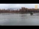 Дороги севера России