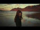 Dominic Manns feat. Lokka Vox - Lucid Dreams (Gai Barone Remix)