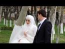 НАШИД ОЧЕНЬ КРАСИВЫЙ НАШИД  свадьба 2017 NASHID OHCIN KRASIVYI