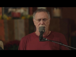 Om Namah Shivaya - Krishna Das Live! Songs With Lyrics