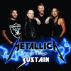 Metallica Tribute Band - Sustain in Schwein!