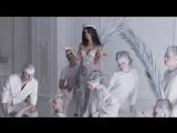 Анна Плетнёва (Винтаж) - Белая (Репортаж со съёмок клипа)