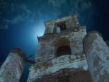 Краб наносит удар или где искать Великую Русь 2012г.
