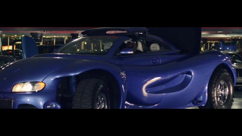 Trae Tha Truth - Tricken Every Car I Get (feat. Future Boosie Badazz)