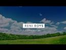 RENI BOYS PROMO