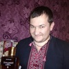 Andrey Pelikh