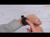 Huawei Watch 2 Sport