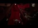 Banda Bassotti- Bandiera Rossa (Красное Знамя)