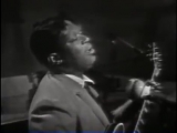 B.B. King Live Darlin You Know I Love You