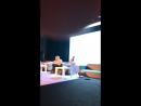 Про рынок криптовалют. Сергей Шагов и Никита Субботин. Криптоконференция в Кирове.
