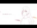 AZUKI 付和雷同 オリジナル曲