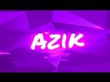Azik)