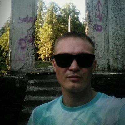 Владимир Черыгов