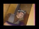 Сергей Проханов - Песня Волка Открывайте поскорей мамаше дверь... (Программа Будильник, 1977)