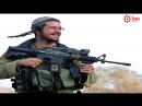 Верховный суд израиля признал законной убийство безоружных палестинцев