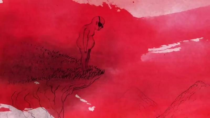 [Лунные Янки] САМЫЕ СТРАШНЫЕ МУЛЬТИКИ (Кровь единорога/Sangre de unicornio/Unicorn blood)