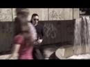 Псевдоним «Албанец» 4 сезон 5 серия