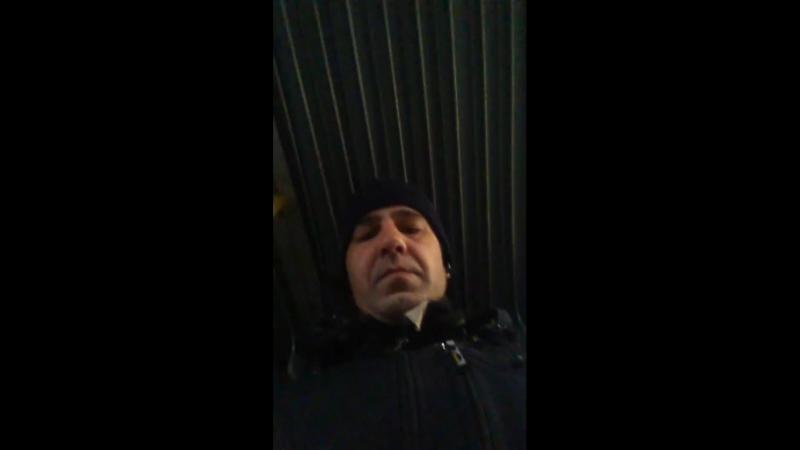 Сухроб Хусейнов - Live