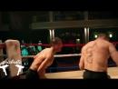 MiyaGi – БадаБум 2017 Бойка Неоспоримый 4