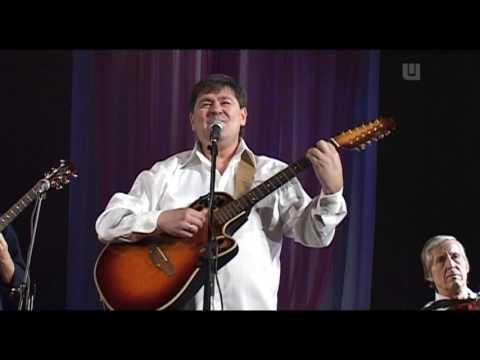 Станислав Шакиров - Тылат (Марийская песня) Mari song folk