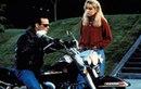 Видео к фильму «Твин Пикс Сквозь огонь» 1992 Трейлер