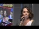 Natalia Oreiro - United By Love (Поднимите Руки Вверх) (1).mp4
