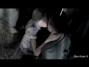 Виват Басов Я тебя никому не отдам (DownloadfromYOUTUBE.top).mp4