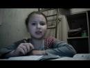 Валерия Копытова - Live