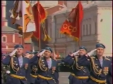ВДВ строевая песня 7 ГВ.ВДД.mpg.mp4