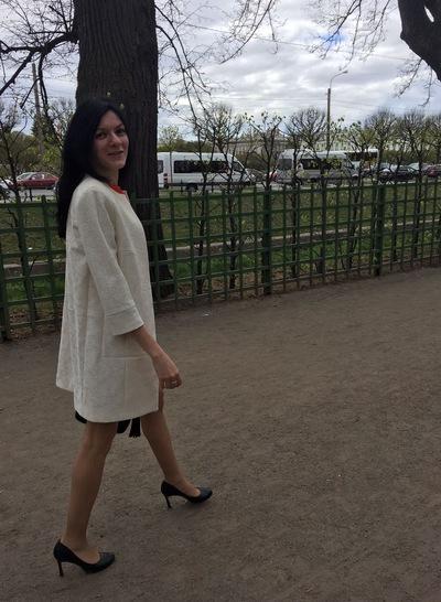 Динара Богданова