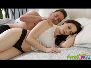 Chanel preston [porno_se] [porno hd 720, трахнул спящую, порно вк, красивый нежный секс][big beautifil tits]