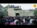 Лалыша Нурани Храм езидов Ziarat u Nishane Mlate Ezdi