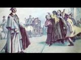 СЛЕДЫ ИМПЕРИИ - АЛЕКСАНДР II: ОТТЕПЕЛЬ