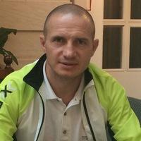Евгений Луцкий