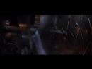 Люди-Икс-2000-Русский-Трейлер